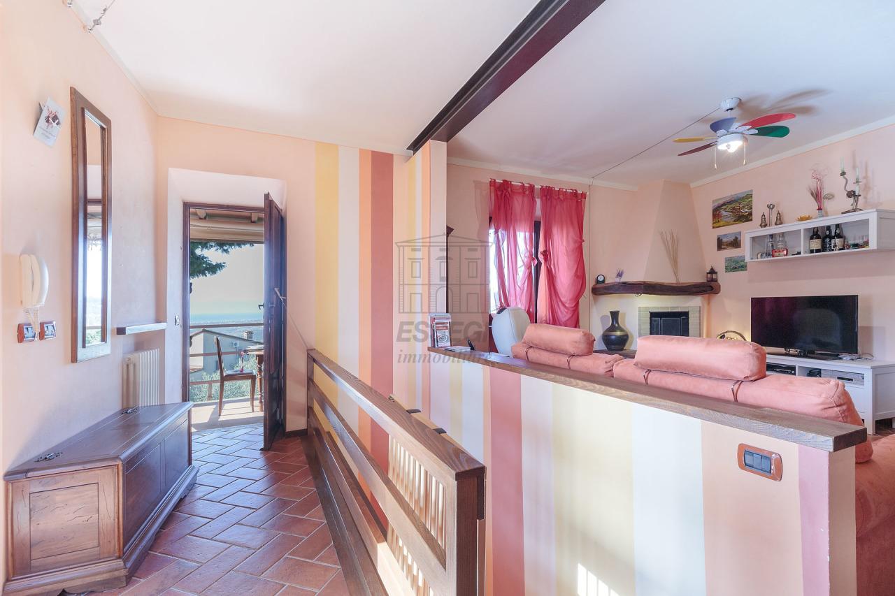 Casa colonica Massarosa IA00427 img 46