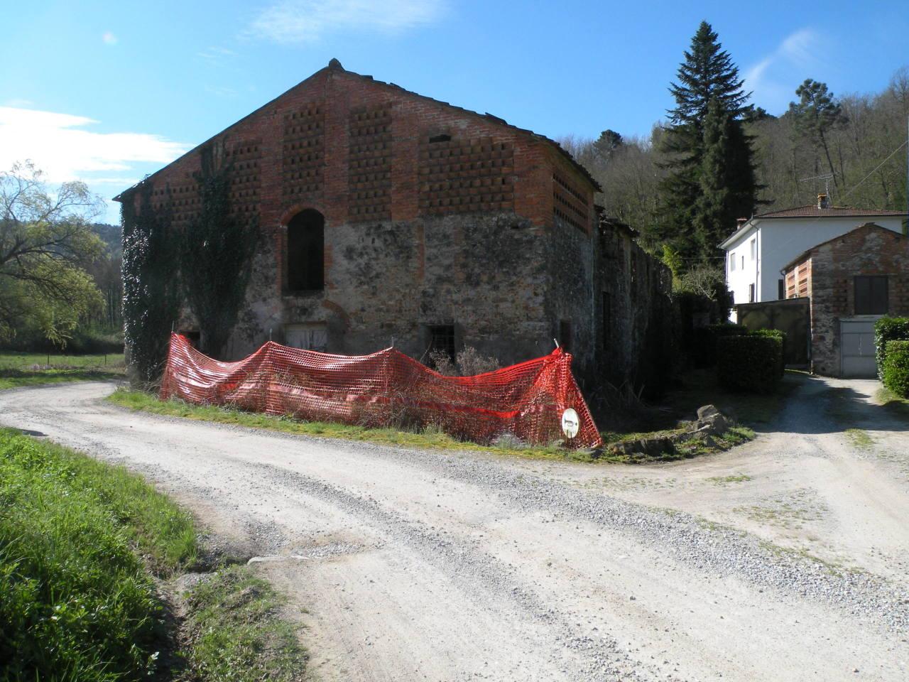 Casa colonica Lucca Monsagrati IA00597 img 5