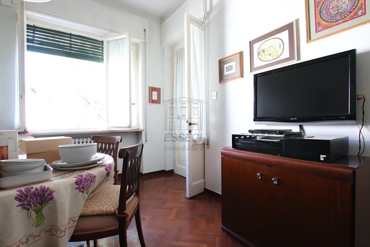 Appartamento Lucca S. Anna IA02053 img 14