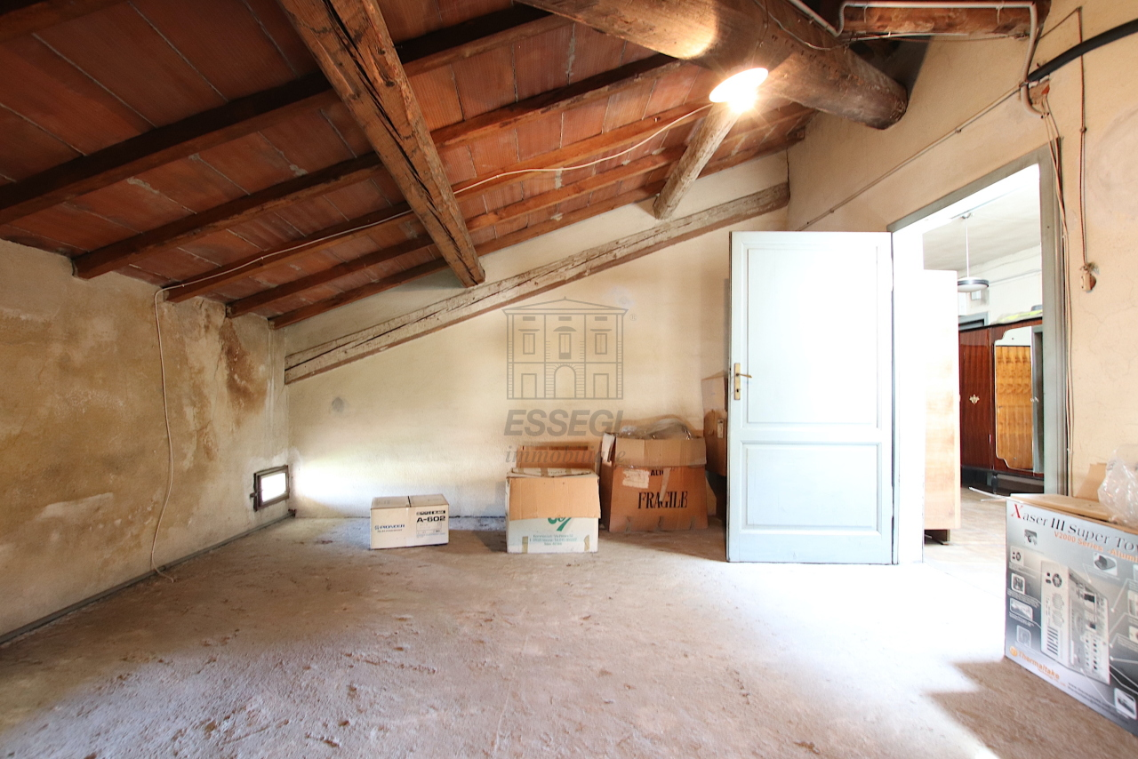 Villa antica Lucca IA01815 img 47