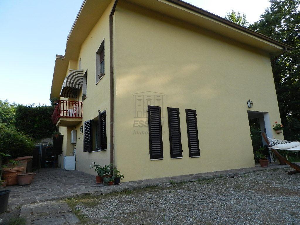 Villa singola Capannori Massa Macinaia IA03465 img 15