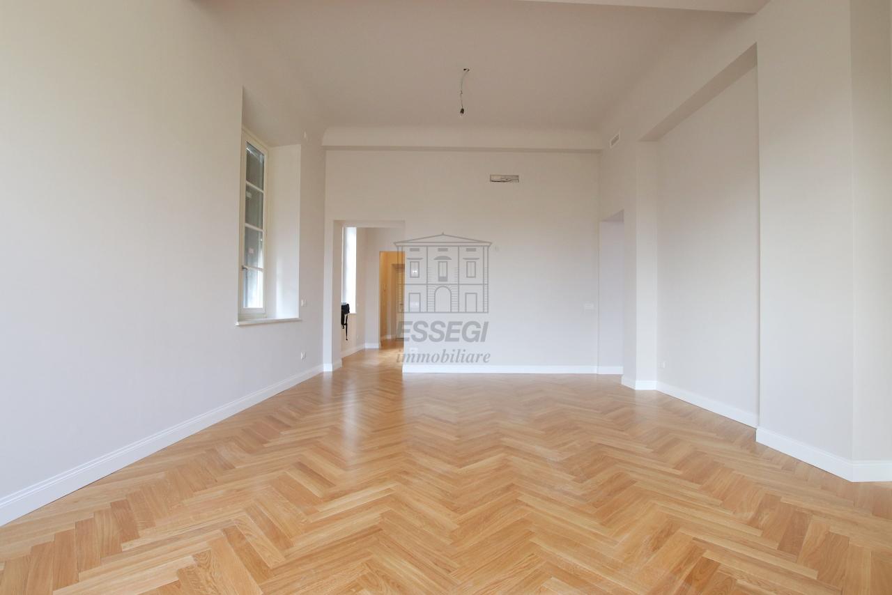 Appartamento Lucca Centro storico IA03017-BIS img 3