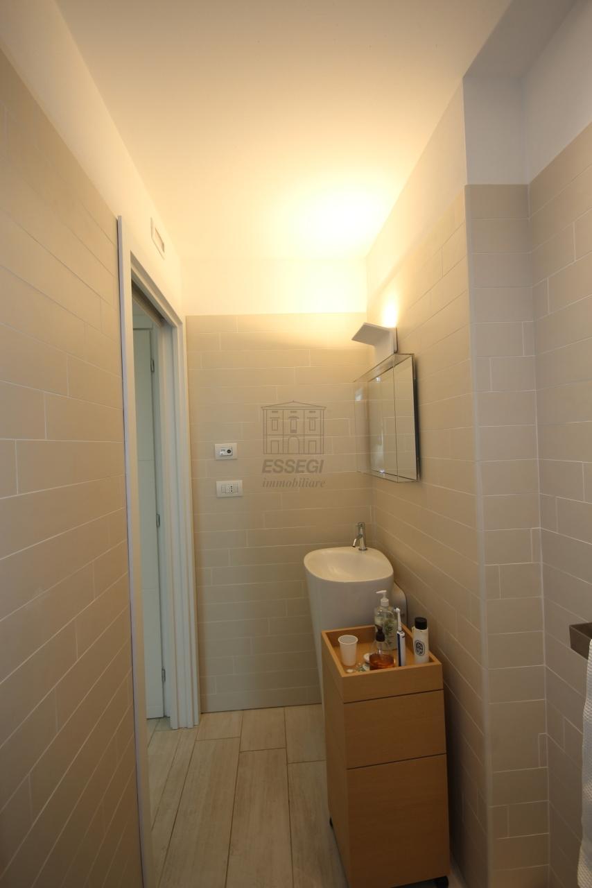 Appartamento Camaiore Lido di Camaiore IA01516 img 11