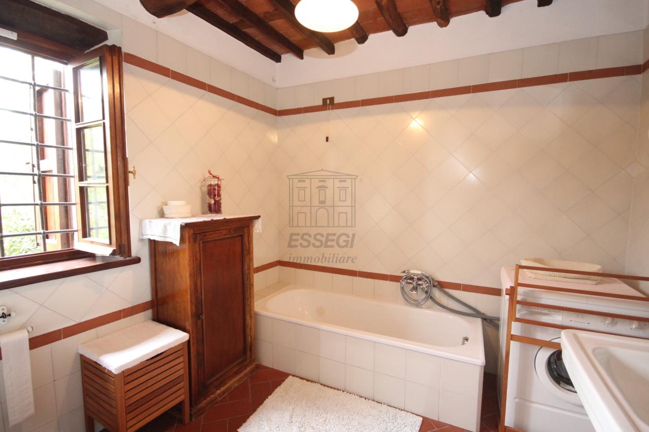 Casa colonica Lucca Piazzano IA01963 img 14