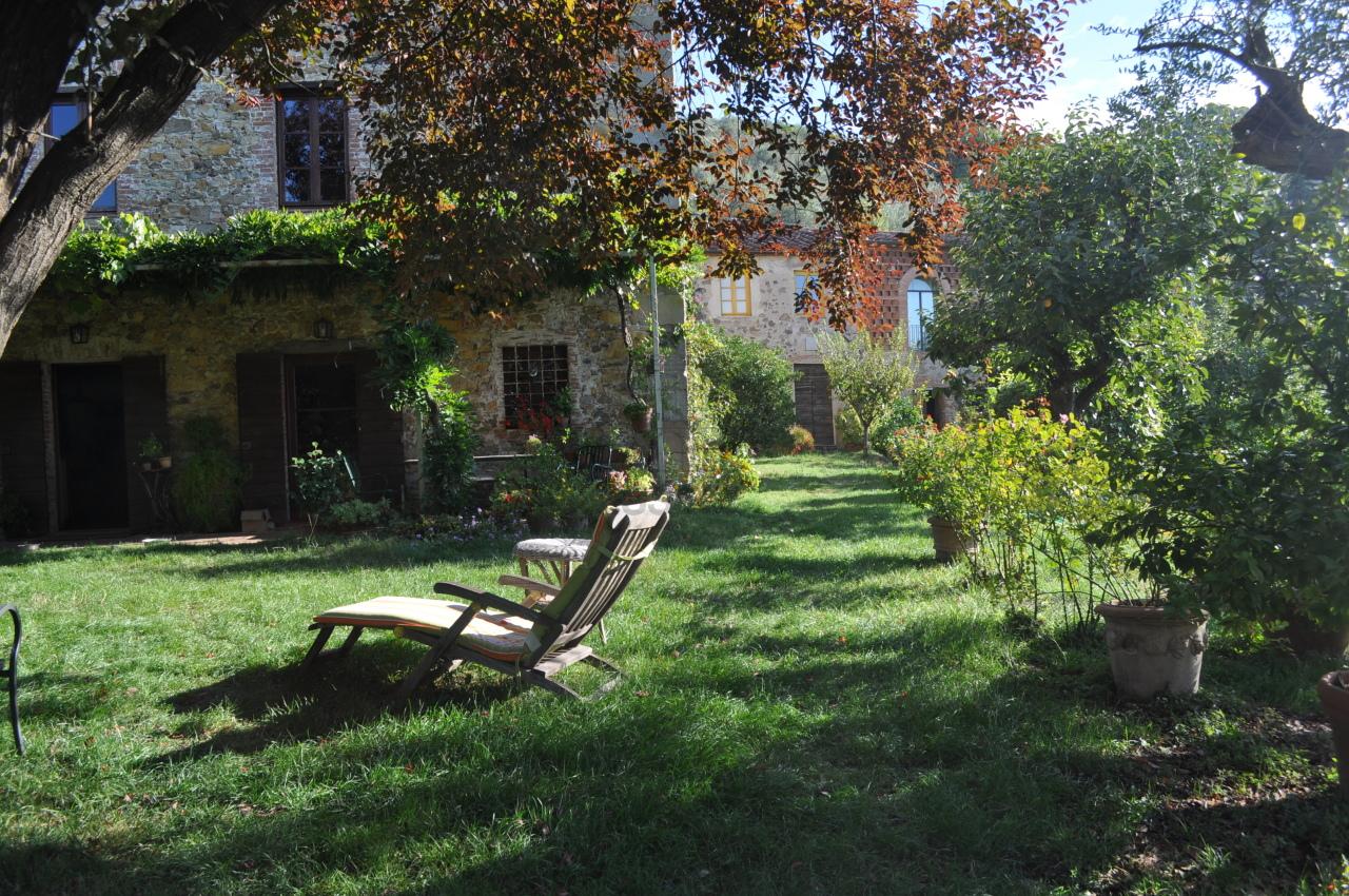Casa colonica Lucca S. Michele di Moriano IA03149 - b img 3