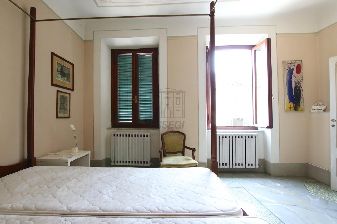 Appartamento Lucca Centro storico IA01764 img 17
