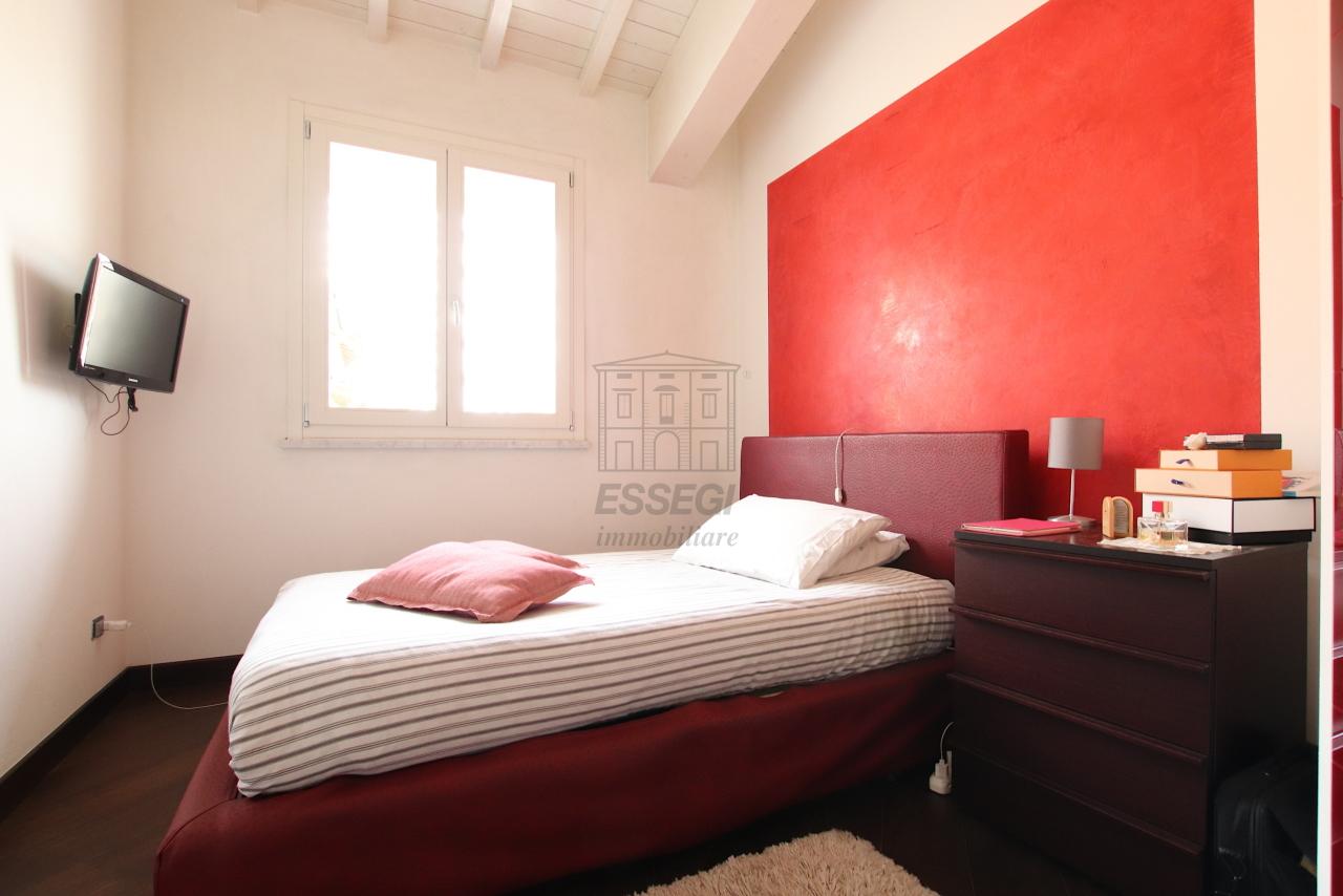Villa singola Lucca IA01312 img 30