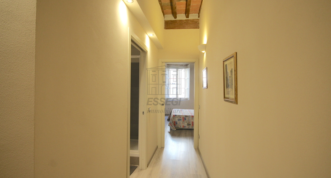 Appartamento Lucca Centro storico IA03481 img 6