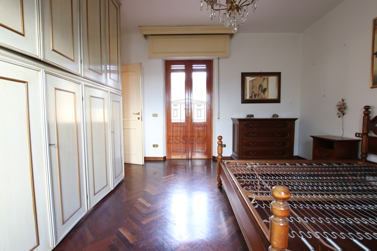 Villa singola Lucca S. Concordio IA01357 img 65