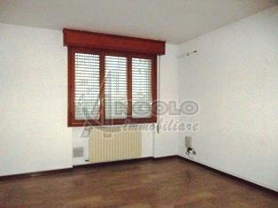 Ufficio / Studio in affitto a Rovigo, 2 locali, prezzo € 250 | CambioCasa.it
