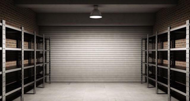 Box / Garage in vendita a Lonigo, 9999 locali, prezzo € 15.000 | CambioCasa.it