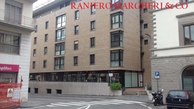 Appartamento in ottime condizioni in vendita Rif. 10158295