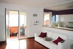 Appartamento in Vendita a La Spezia, 395'000€, 115 m²