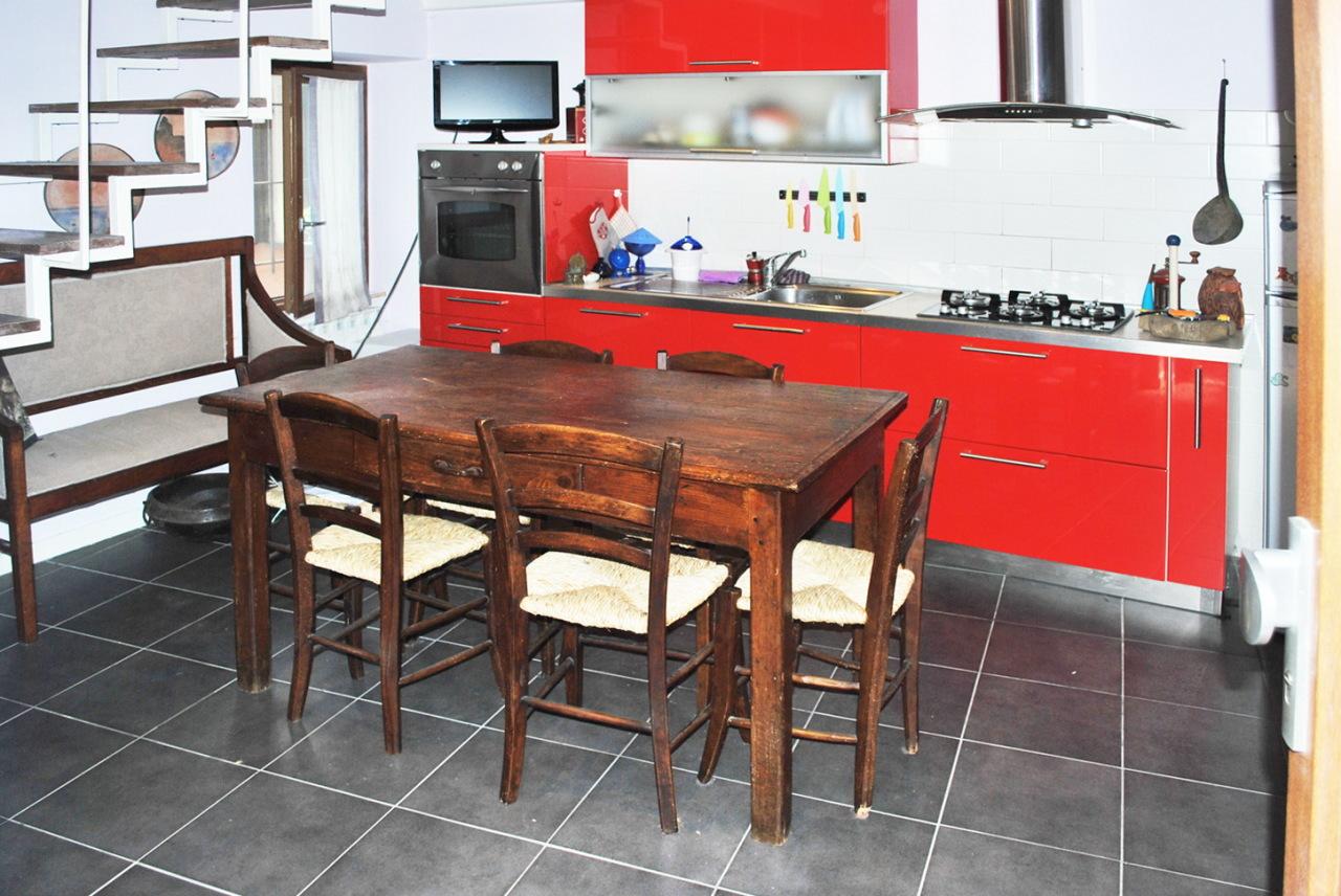 Casa Indipendente in buone condizioni in vendita Rif. 7420648