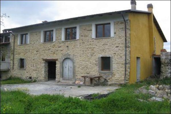 Rustico / Casale ristrutturato in vendita Rif. 9811306