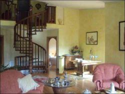 Villa in Vendita a La Spezia, 315 m²