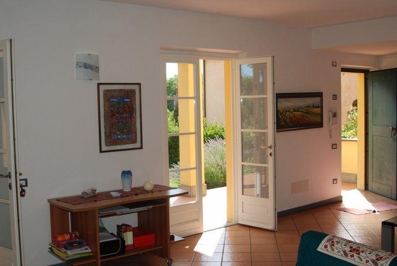 Villa - indipendente a Sarzana