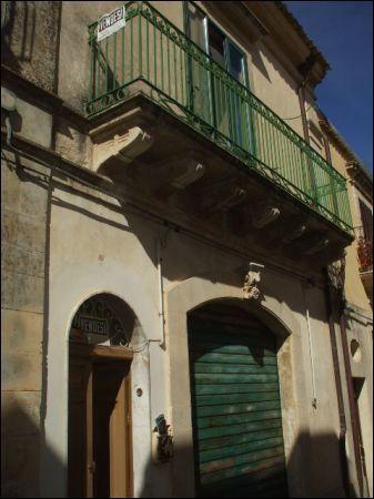 Casa Indipendente in vendita Rif. 4166241