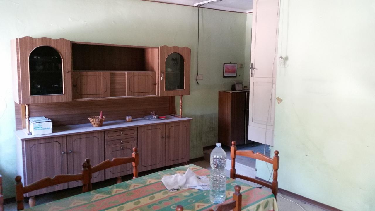 Casa Indipendente in vendita Rif. 4151550