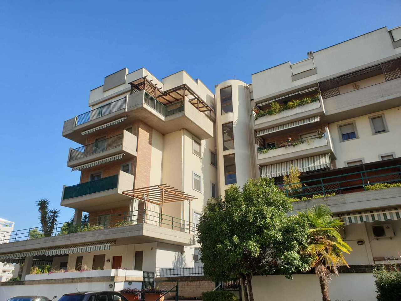 Appartamento in vendita a Chieti, 5 locali, prezzo € 145.000 | PortaleAgenzieImmobiliari.it
