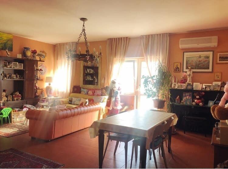Appartamento in vendita Rif. 8756294
