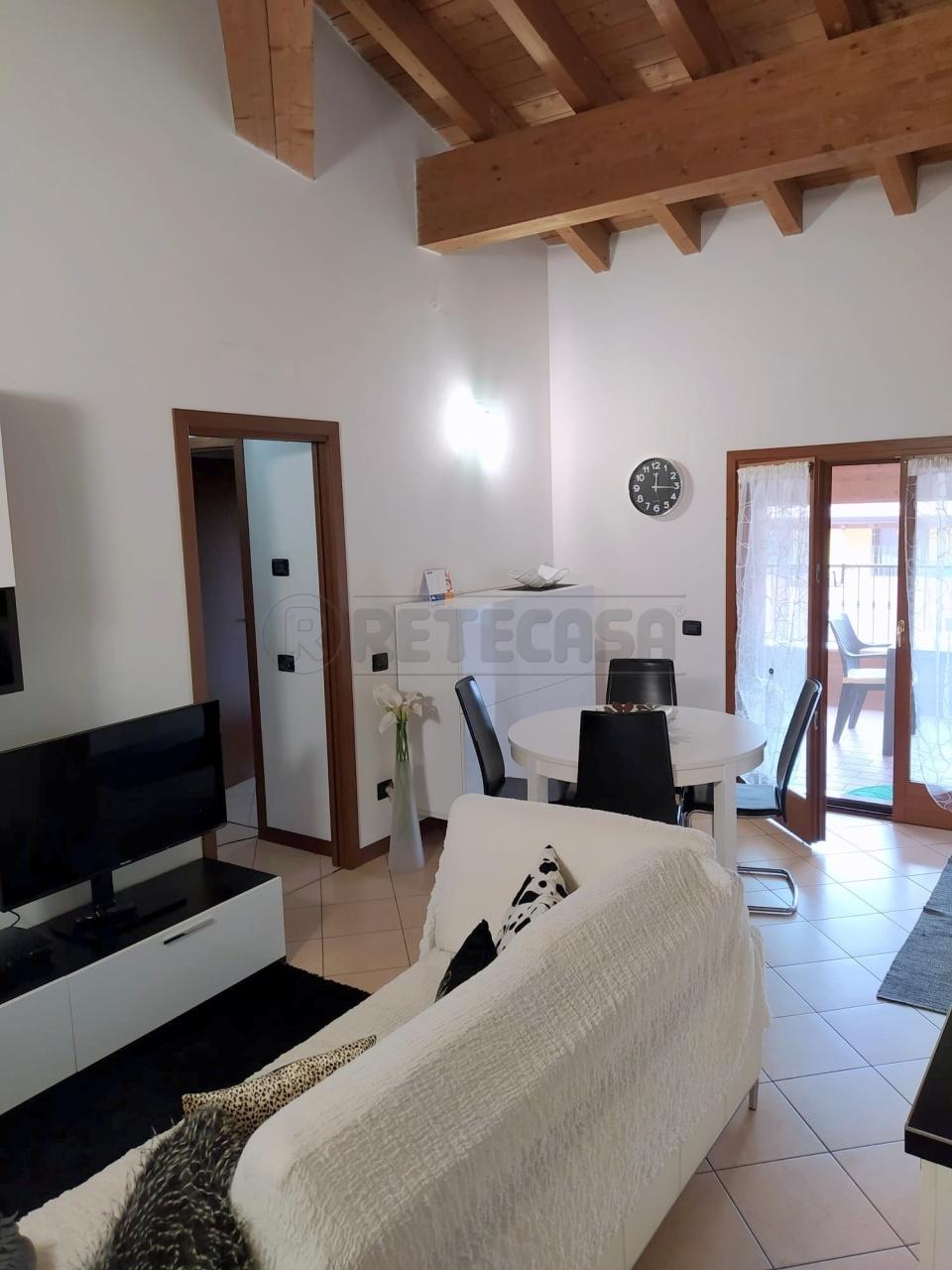 Appartamento in vendita a Borgo Virgilio, 2 locali, prezzo € 100.000   PortaleAgenzieImmobiliari.it