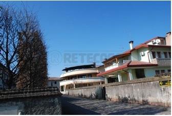 Appartamento in vendita a Villa del Conte, 3 locali, prezzo € 75.000   CambioCasa.it
