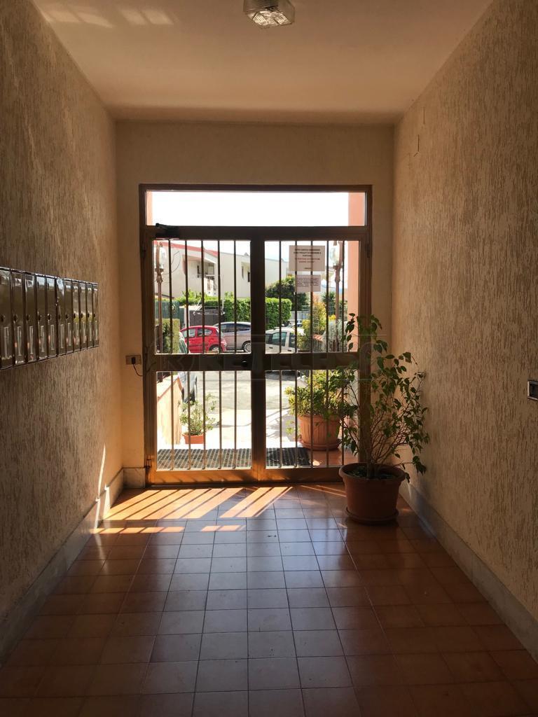 Appartamento in vendita Rif. 10133083