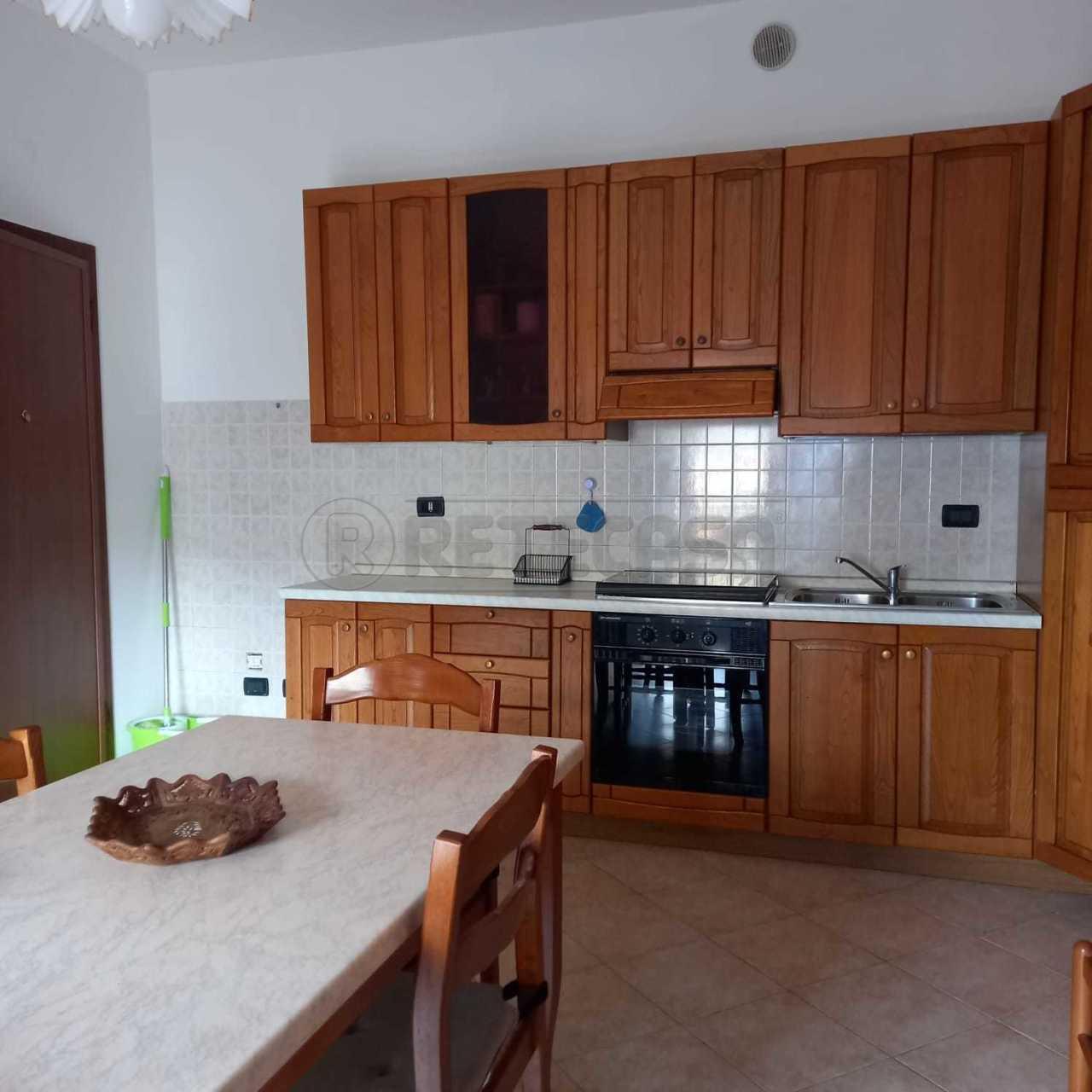 Appartamento in affitto a San Bonifacio, 2 locali, prezzo € 420 | CambioCasa.it