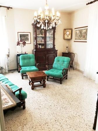 Appartamento - Quadricamere+Studio a Pescara