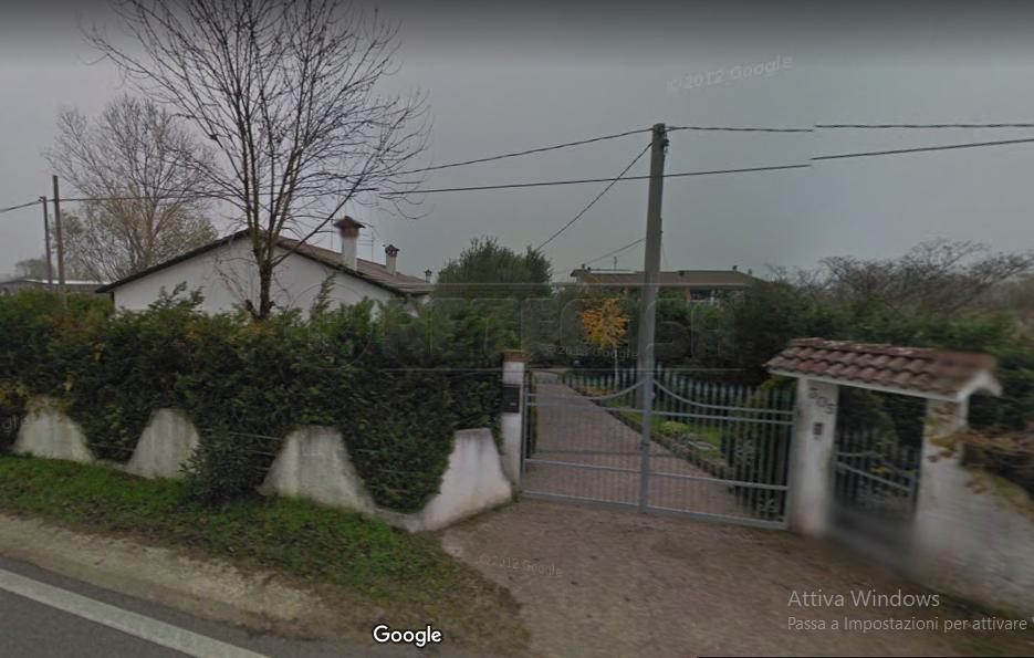 Appartamento - Duplex a Chioggia