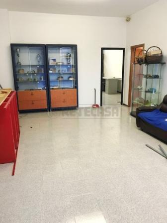 Direzionale - Uffici a Montesilvano Rif. 8756203