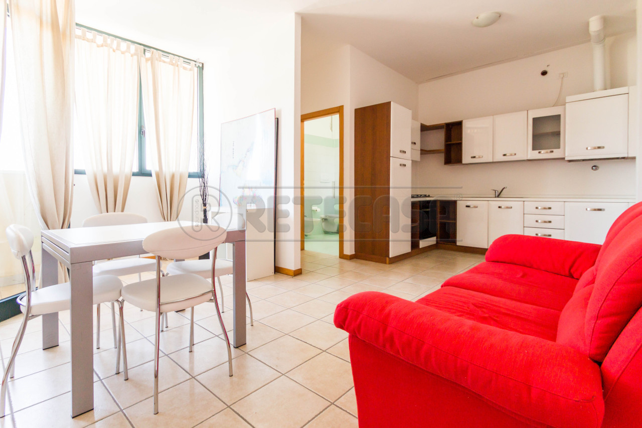 Appartamento - Miniappartamento a Bolzano Vicentino