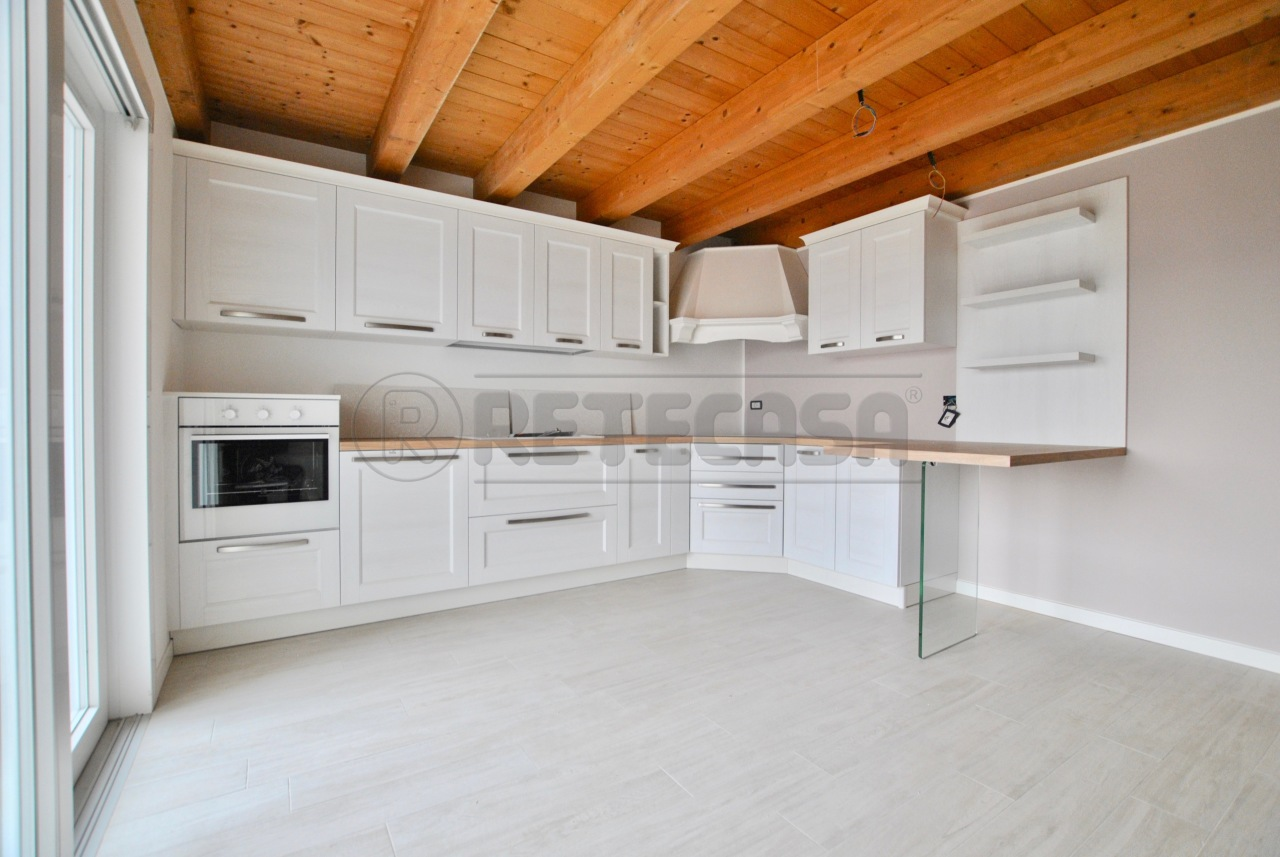 Casa Indipendente in vendita Rif. 12393425