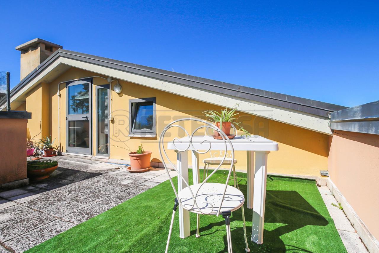 Appartamento in vendita a Bolzano Vicentino, 5 locali, prezzo € 149.000   PortaleAgenzieImmobiliari.it