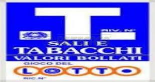 Tabacchi / Ricevitoria in vendita a Grantorto, 200 locali, prezzo € 60.000   CambioCasa.it