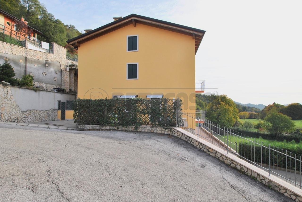 Appartamento in vendita Rif. 12393459