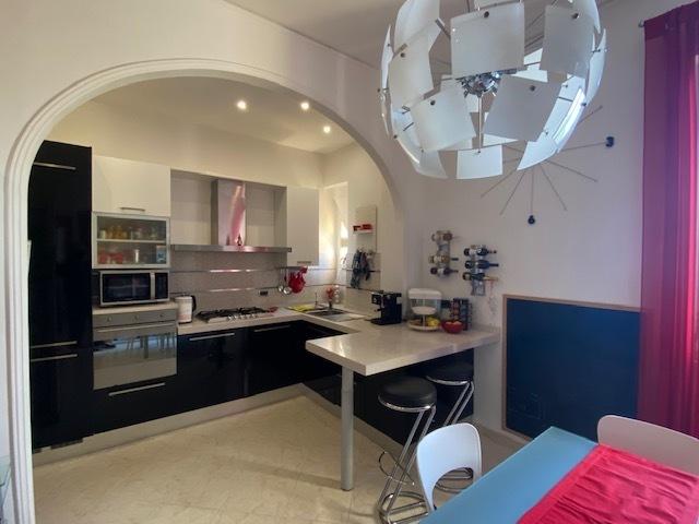 Appartamento in vendita - Sorgenti, Livorno