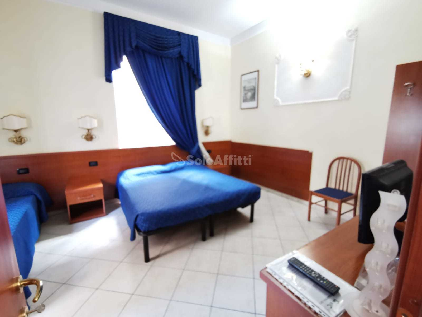 Appartamento Quadrilocale 7 vani