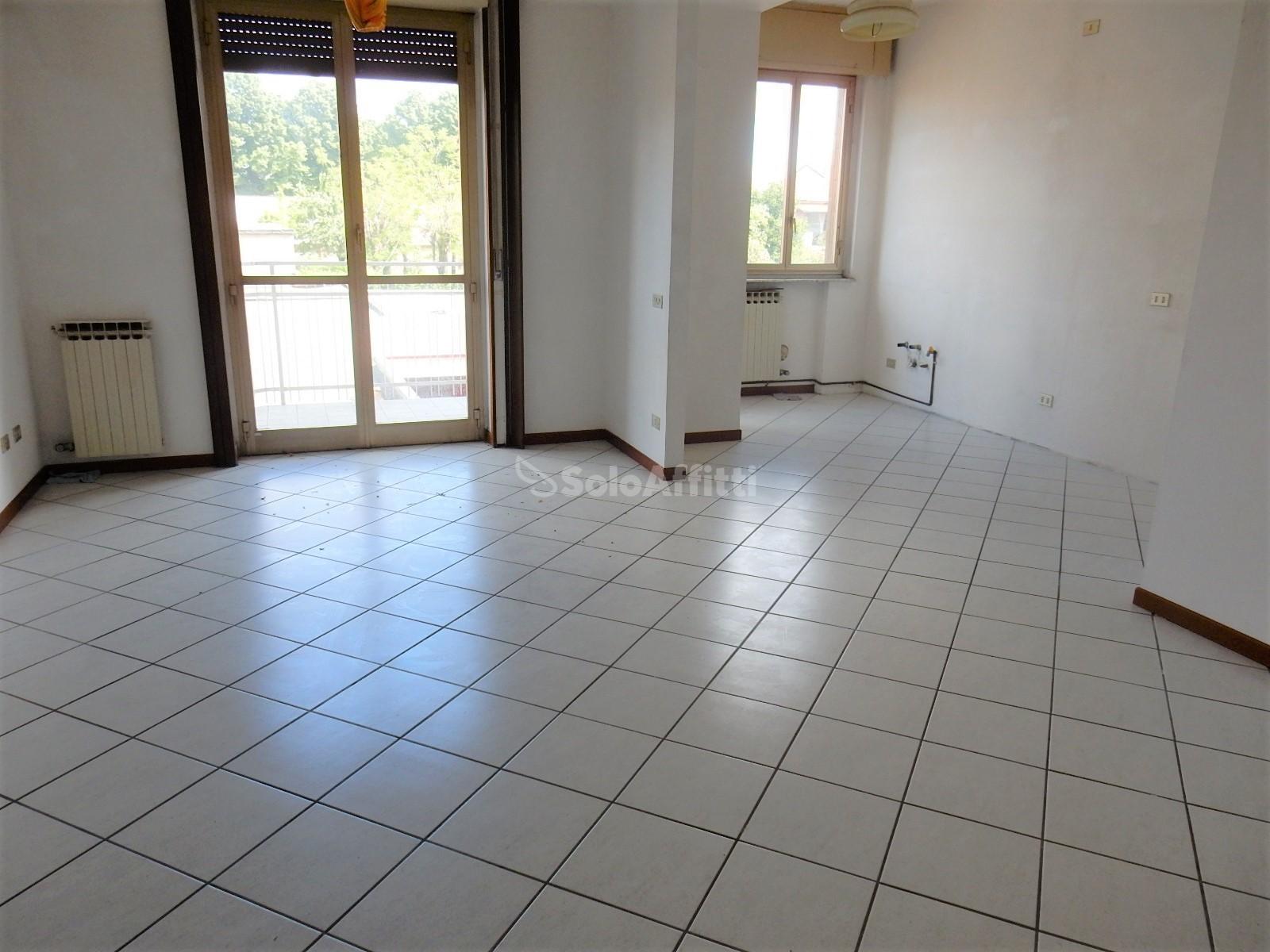 Appartamento Bilocale 67 mq.