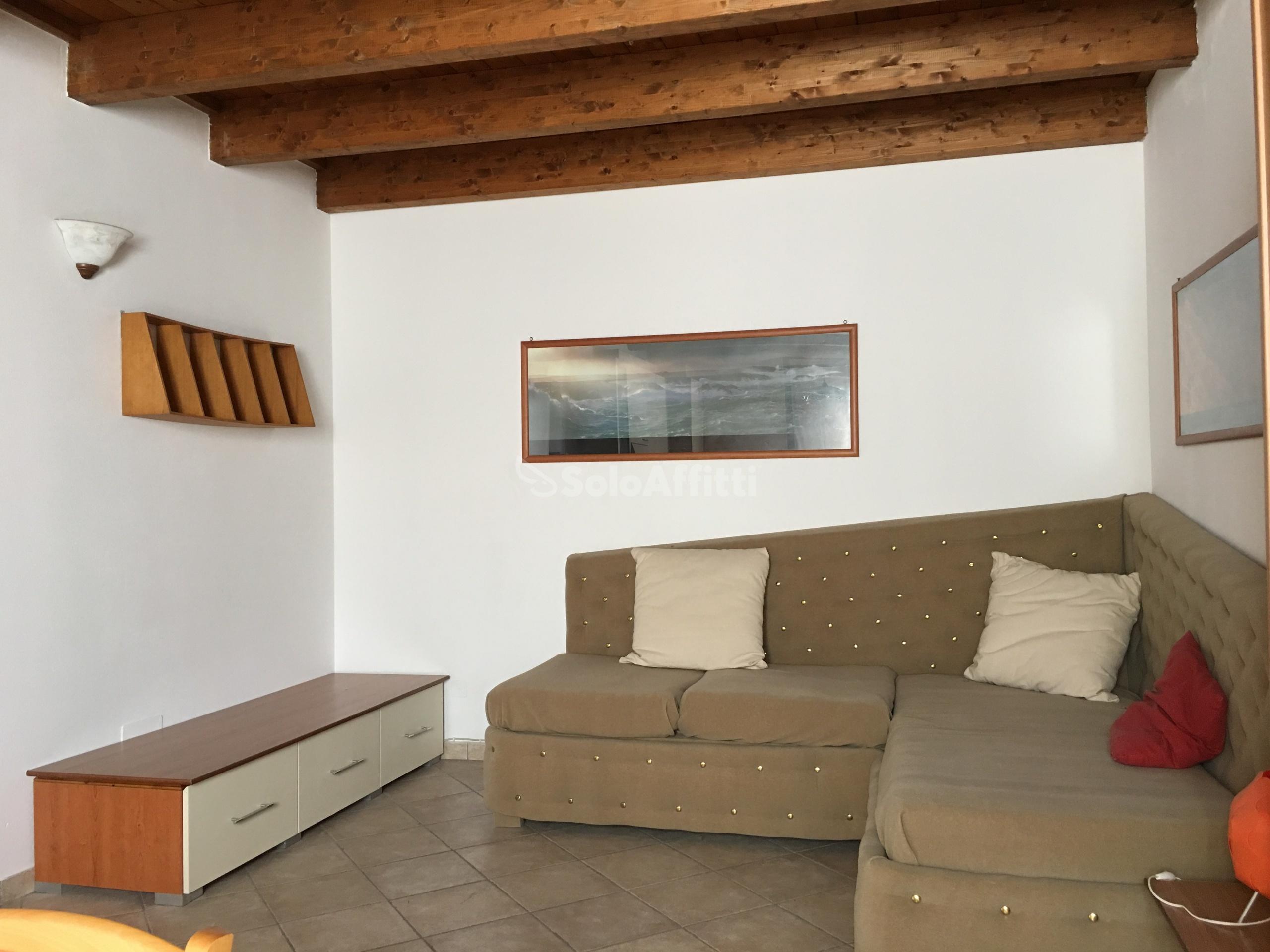 Appartamento Bilocale Arredato 61 mq.