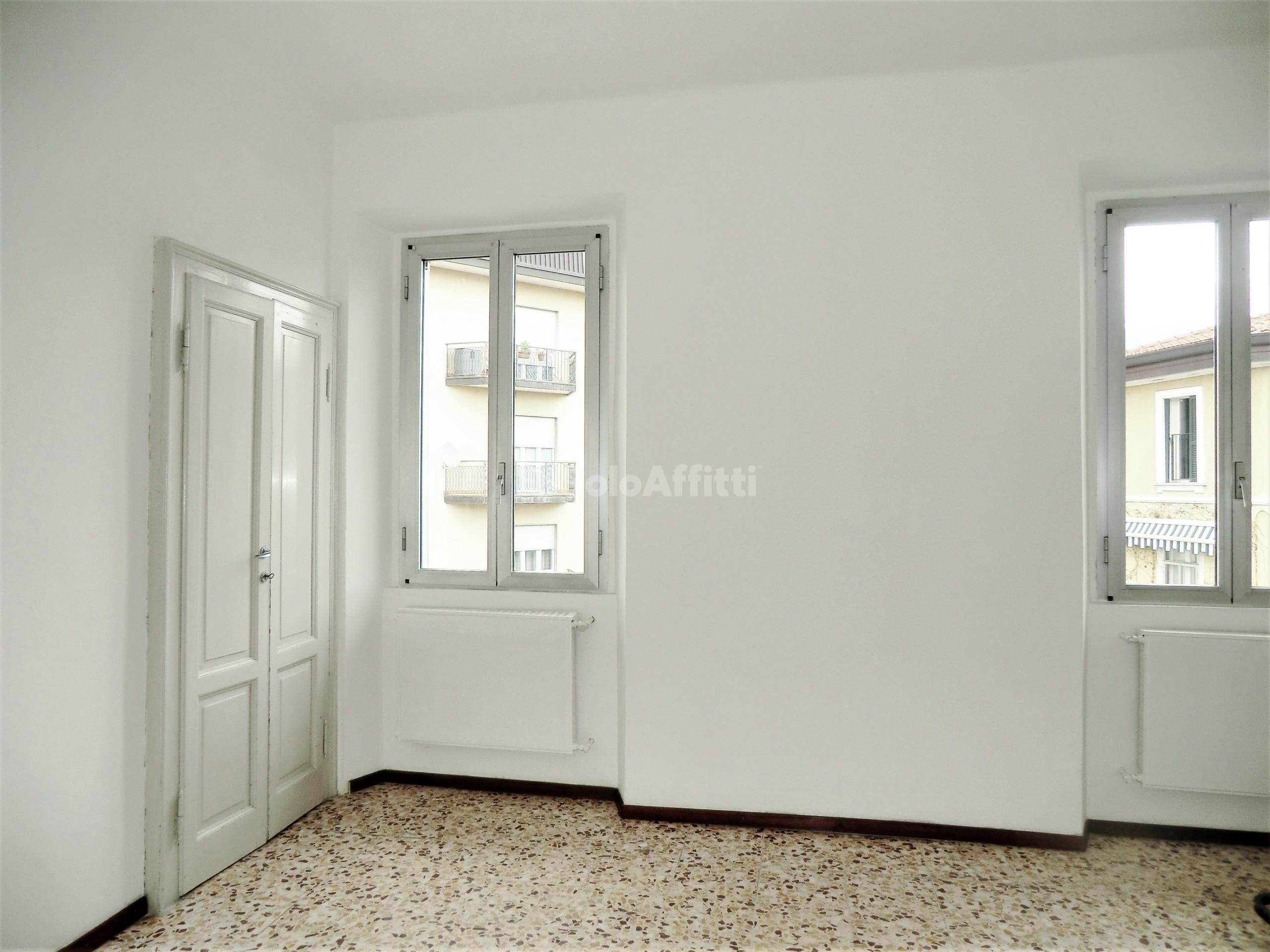 Appartamento Bilocale 60 mq.