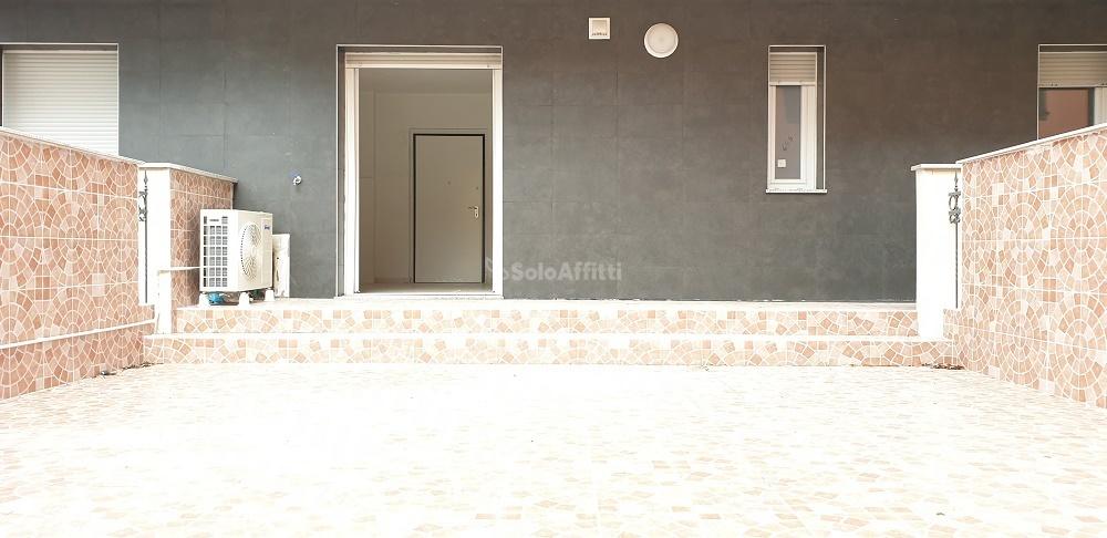 Appartamento in affitto a Paderno Dugnano, 2 locali, prezzo € 700 | PortaleAgenzieImmobiliari.it