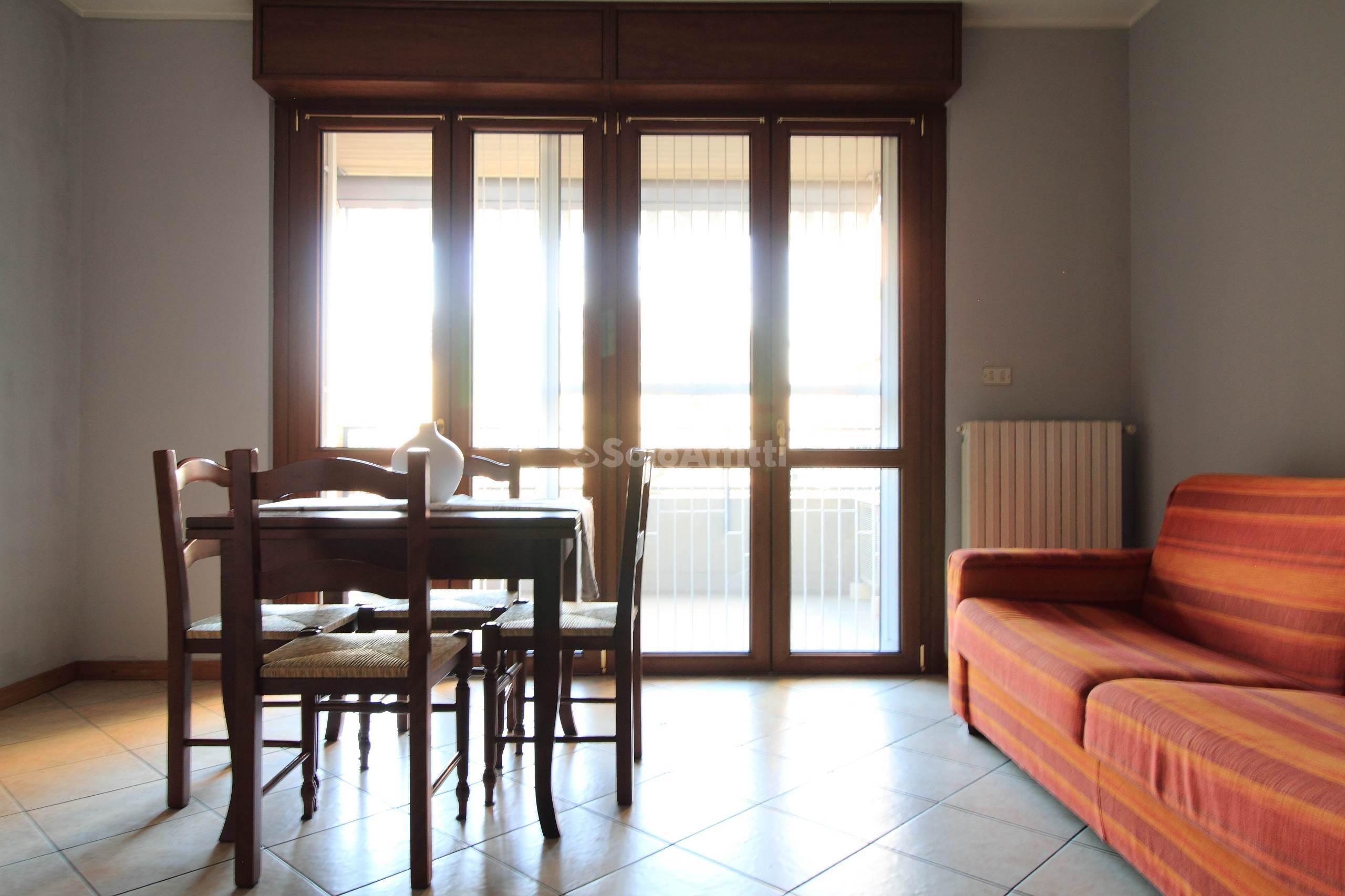 Affitto case lombardia affitto appartamenti ville solo for Affitto lainate arredato