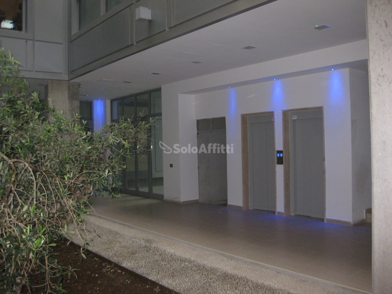 Ufficio - 4 locali a Cisterna di Latina Rif. 4135193