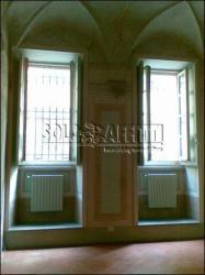 Ufficio in Affitto a Arezzo, zona Centro Storico, 350€, 40 m²