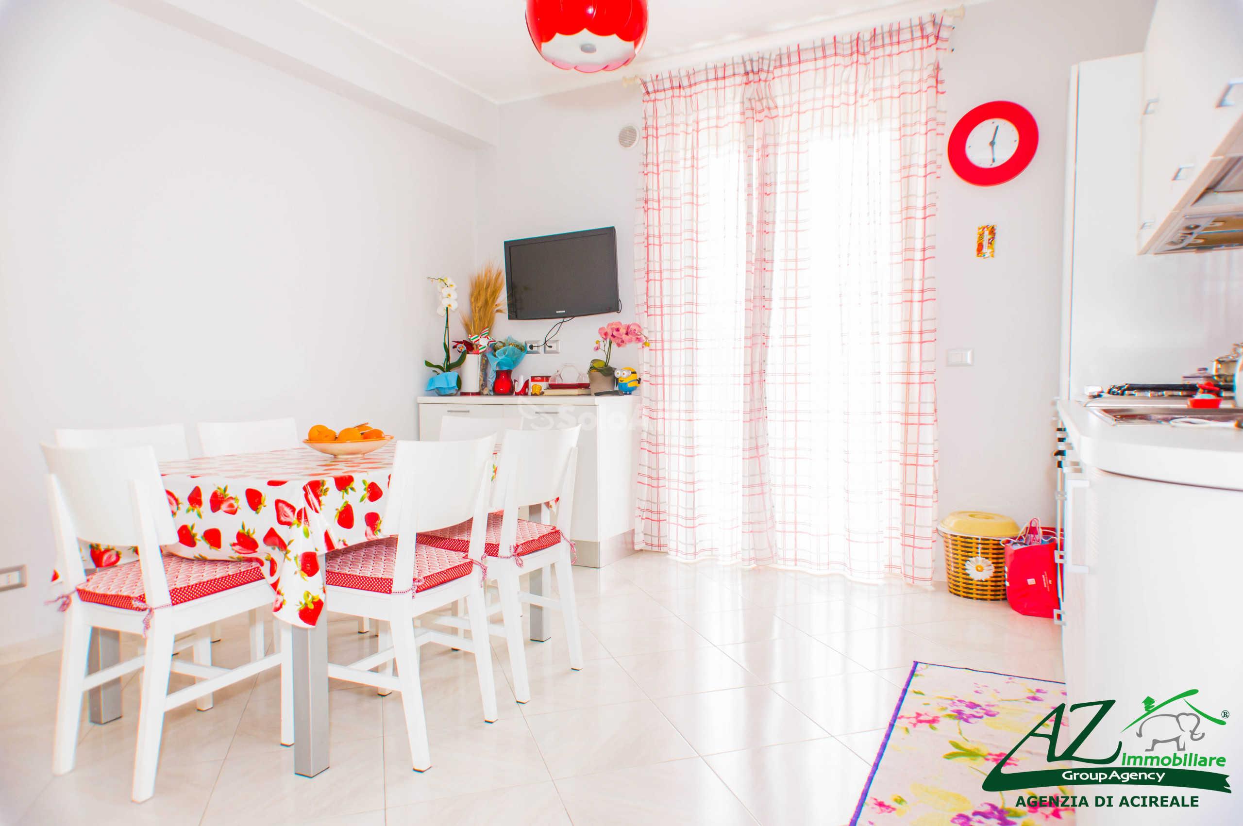 Appartamento in Vendita San Nicolò