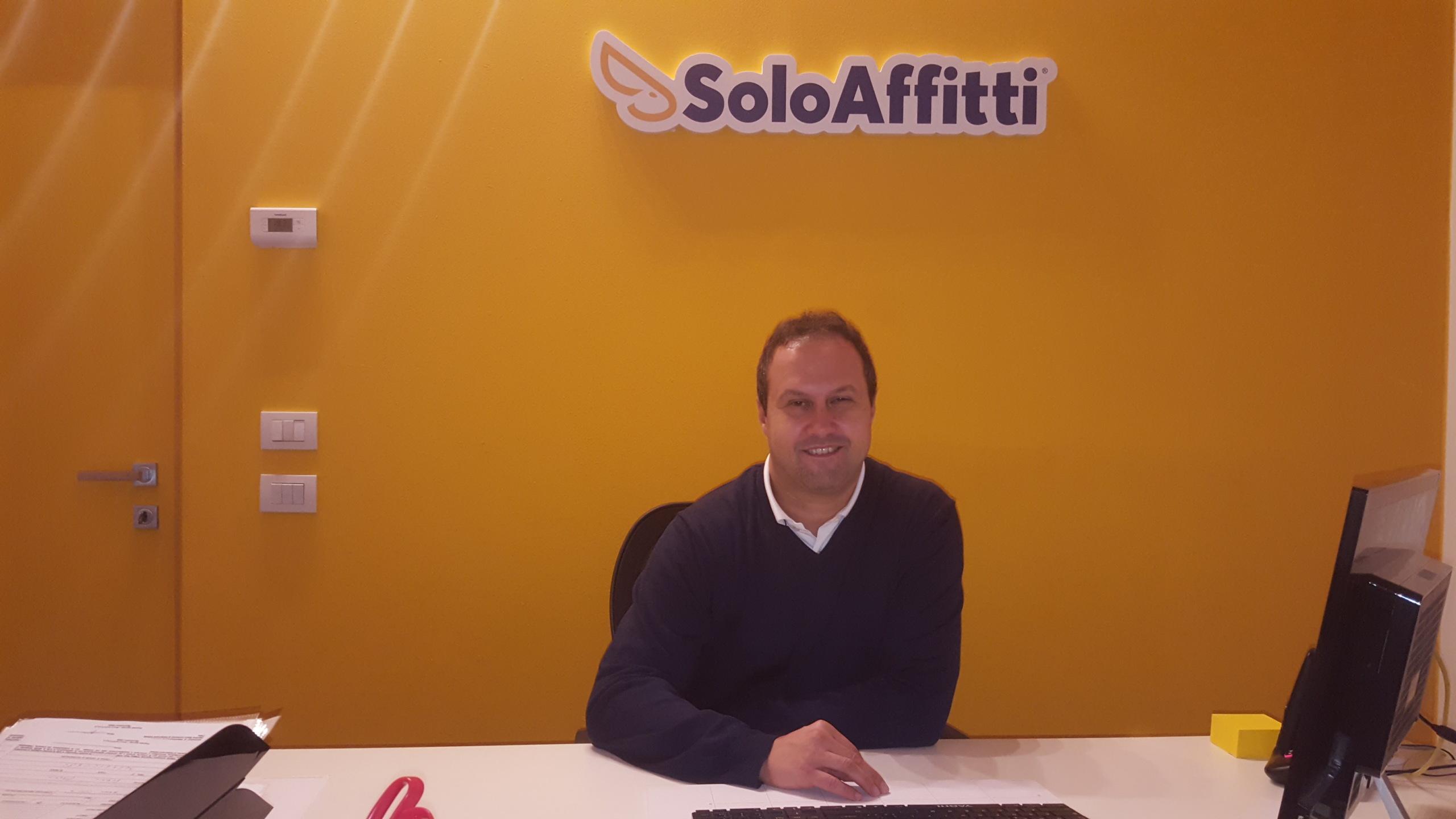 Agenzia-Bergamo2-SoloAffitti.jpg