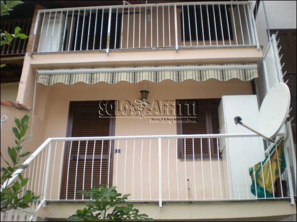 Appartamento in affitto a Ciriè, 2 locali, prezzo € 400 | PortaleAgenzieImmobiliari.it