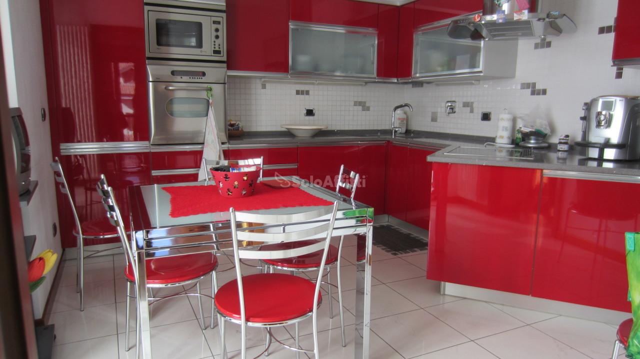 4 - cucina.JPG